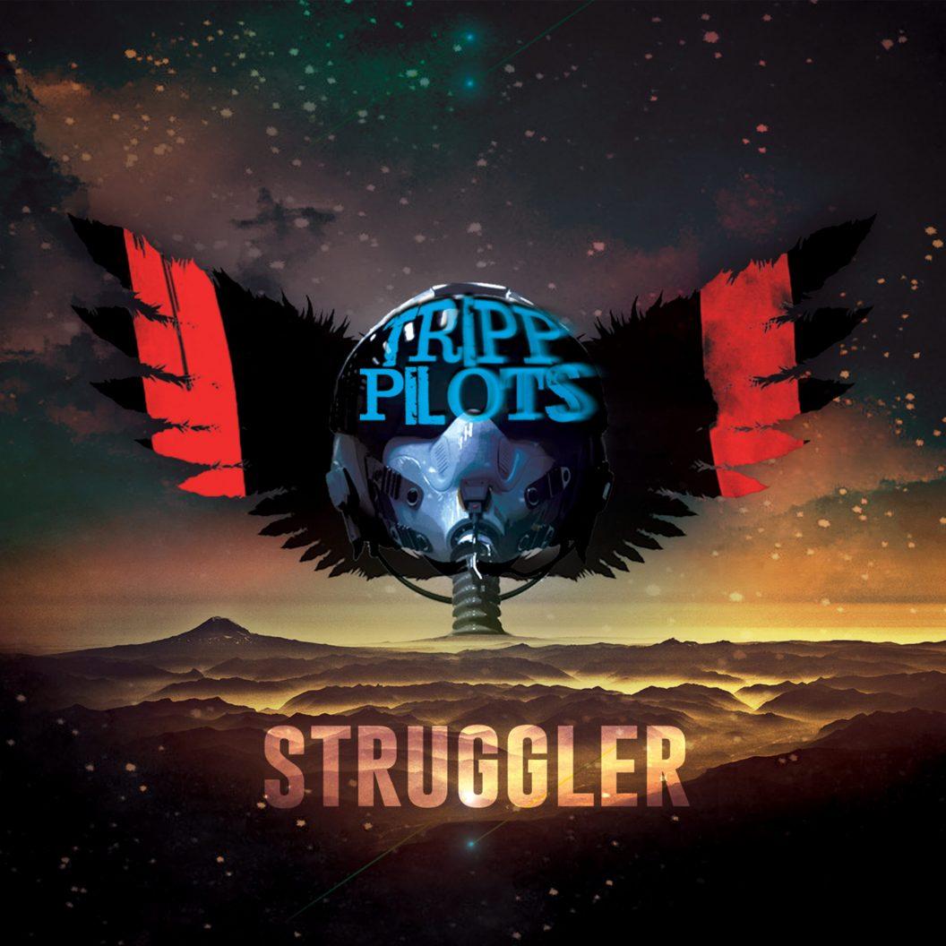 StrugglerSingleArt